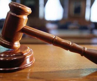 """""""Halk Bankası'na para cezası"""" iddiasına ilişkin davada karar"""