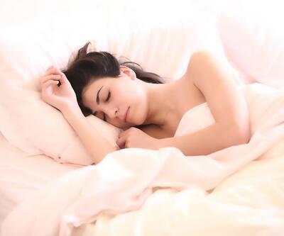 Bebek gibi mışıl mışıl uyuma rehberi