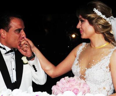 Erol Köse'ye öğretmen eşinden 10 milyon TL'lik boşanma davası