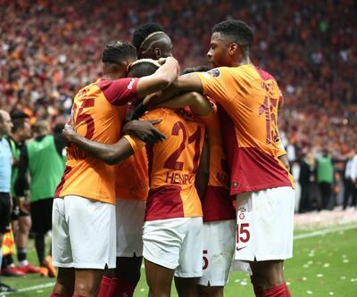 Galatasarayhttps://www.cnnturk.com/spor-haberleriSpor39;ın kalan maçları
