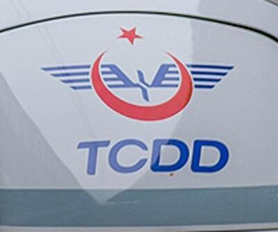 TCDD'nin bazı taşınmazlardaki hisseleri satılacak