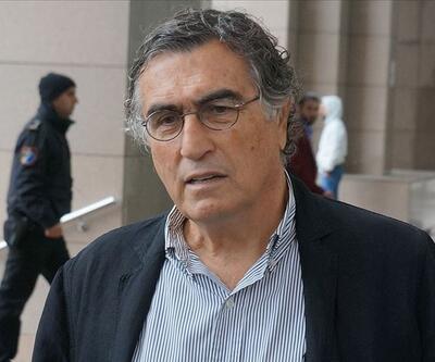 Hasan Cemal'in yargılandığı davada karar
