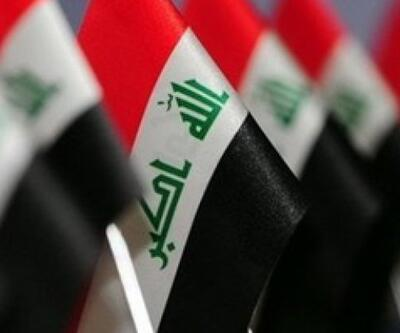 Irak'ta kuş gribi vakası
