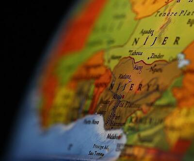 Nijerya'da bazı eyaletlerde motosiklet kullanımı yasaklandı
