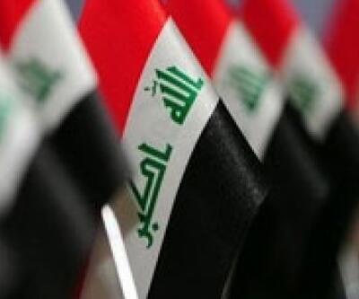 Irak'ta 514 yabancı DEAŞ üyeliğinden suçlu bulundu