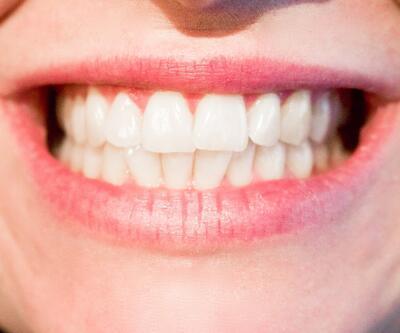 Uykuda diş sıkma neden olur?
