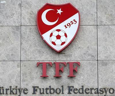 PFDK'dan Murat Sancak'a 175 gün hak mahrumiyeti cezası