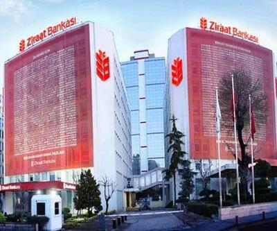 Ziraat Bankası'ndan üreticilere özel kredi paketi