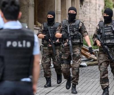 19 askerin yaralandığı saldırının failleri yakalandı
