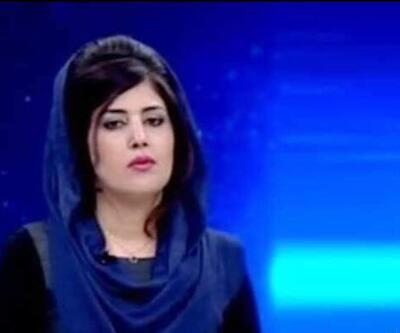Afganistan'da eski kadın gazeteci öldürüldü