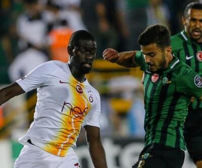 Akhisarspor Galatasaray maçı saat kaçta, hangi kanalda? İşte, detaylar…