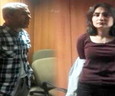 TBMM'deki terör girişiminin perde arkası! CHP'li Mahmut Tanal 2 DHKP-C'li teröristin Meclis'e girişine izin vermiş