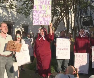Kürtaj yapan doktora 99 yıl hapis