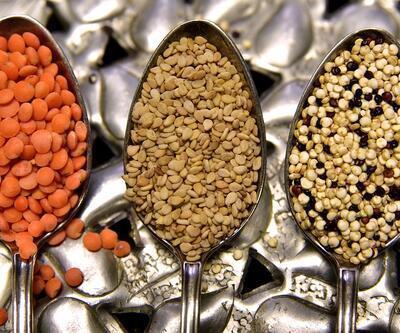 Zayıflattığı bilimsel olarak kanıtlanan 25 mucize besin