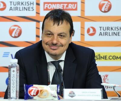 """""""Fenerbahçe'nin bugünkü gibi bir maç kaybettiğini son 2-3 yıldır hatırlamıyorum"""""""