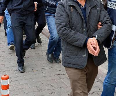 Operasyondan önce itiraflar geldi... Baransu'nun kardeşi ve Dişli'nin oğlu da gözaltına alınanlar arasında