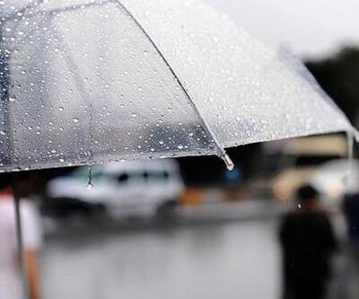 22 Ağustos 2019 hava durumu tahminleri Meteoroloji tarafından yayınlandı