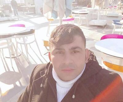 Husumetli olan akrabası tarafından vurularak öldürüldü