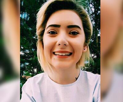 Adli Tıp Kurumu, Şule Çet cinayeti için 2. raporunu hazırladı