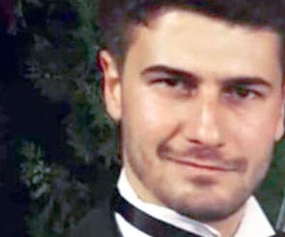 Abdullah Çatlı'nın yeğenine jet iddianame