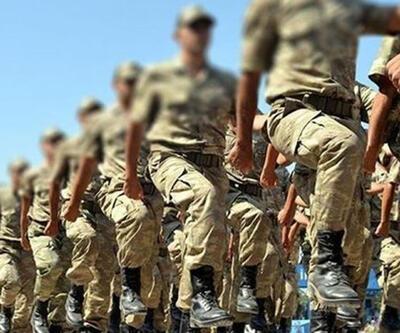 Bedelli askerlik ödemeleri son tarih | Bedelli askerlik başvuru tarihleri