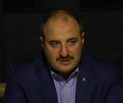 Bakan Varank: Binek araç fiyatıyla yarışacak