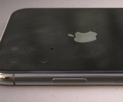 iPhone 11 işte böyle görünüyor