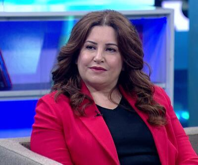 Dünya denizciliğine Türk başkan
