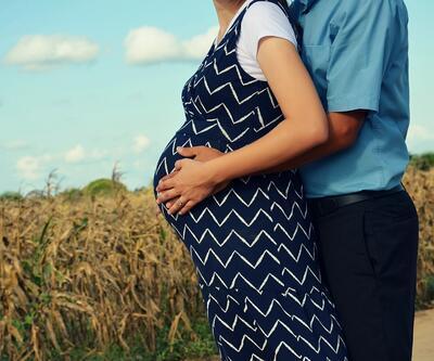 Tüp bebekte 6 aşamaya dikkat