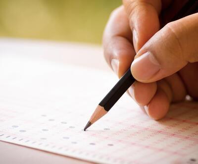 İOKBS ne zaman, saat kaçta? Bursluluk sınav giriş belgesi çıkarma
