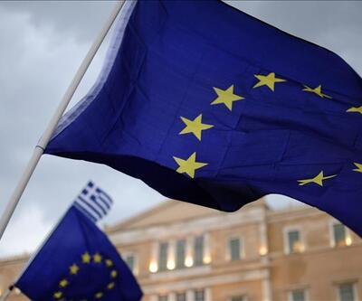 Avrupa Parlamentosu seçimlerinde AB'ye değiş mesajı
