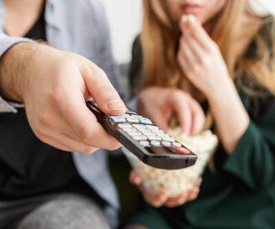 Reyting sonuçları 30 Mayıs: Hangi dizi ve program kaçıncı oldu?