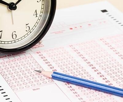 İOKBS ne zaman? 2019 bursluluk sınavı İOKBS sınav giriş belgesi sayfası