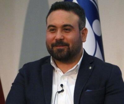 Altay'da Özgür Ekmekçioğlu yeniden başkan