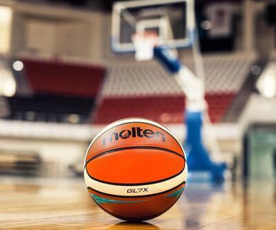 Anadolu Efes Galatasaray basketbol maçı ne zaman, saat kaçta, hangi kanalda?
