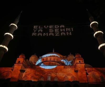 Oruçlar ne zaman bitiyor? 2019 Ramazan Bayramı arife günü tarihi