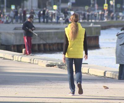4 bin 400 adım ölüm riskini %41 azaltıyor