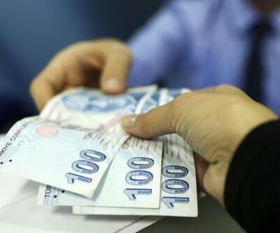 Vergi mükellefleri dikkat: Emlak vergisi ve çevre temizlik (çöp) vergisi son gün!