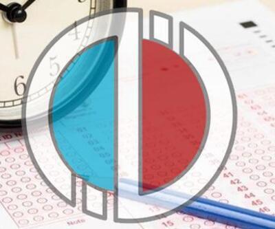 AÖF kayıt ücretleri ne kadar? İşte Anadolu Üniversitesi'nin açıklaması