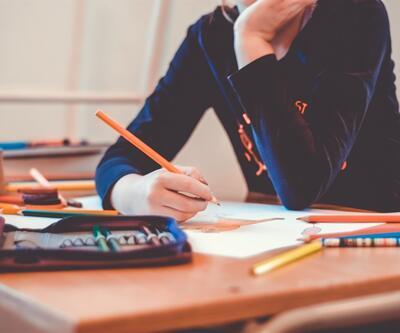 Sınav ve ödevlerde 'kopyaya karşı' yapay zekâ kontrolü