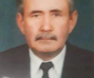 Büyükorhan eski Belediye Başkanı Mustafa Sevik, hayatını kaybetti