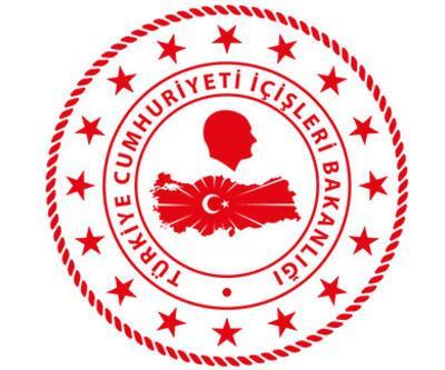 """İçişleri Bakanlığı'ndan """"Silivri Cezaevi"""" açıklaması"""