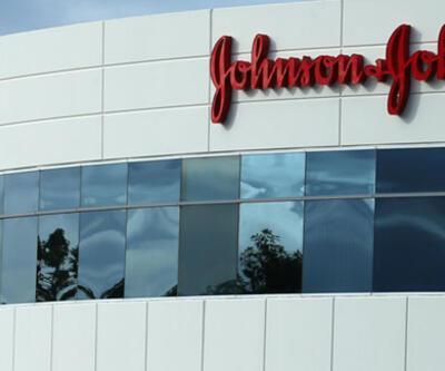 Johnson&Johnson 325 milyon dolarlık tazminata mahkum edildi
