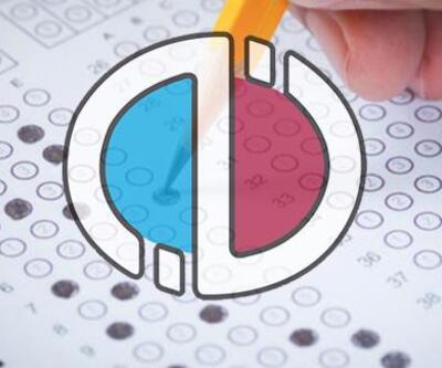 AÖF sınav sonuçları sorgulama işlemleri AÜ AÖF'te!