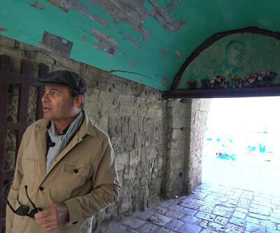 Ayhan Sicimoğlu ile Renkler, Puglia'da Fasano ve Monopoly sokaklarını gezdi