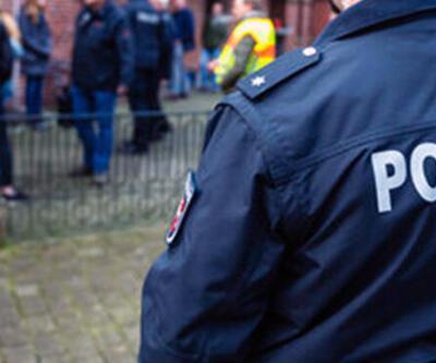 Almanya'da bölge valisi evinde ölü bulundu