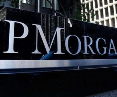 JP Morgan El Paso Electric şirketini 4.3 milyar dolara alıyor