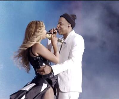 Jay-Z'ye ilk milyarder rapçi unvanı