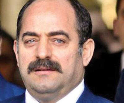 ByLock itirafçısı: 'Zekeriya Öz'ün imamı Osman Canpolat'