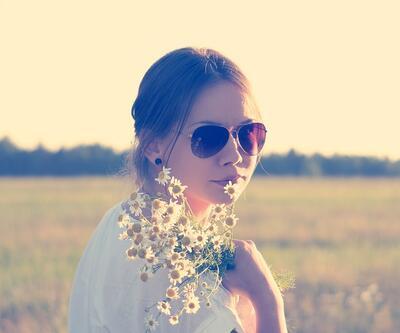 Güneş gözlüğünde kalite önemli